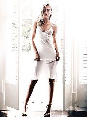 eyvalnet Stephanie Claire Smith By Ren..