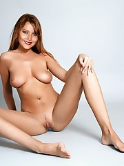 Jennifer Lawrence Best Celeb Nude