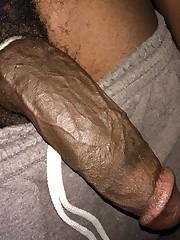 Big ebony dick engine search - Bare pics