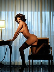 Lisa Rinna nude, naked - Pics and Vids..