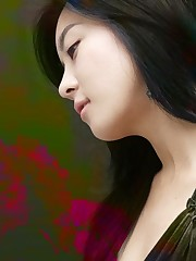 Korean Actress Wallpapers -..