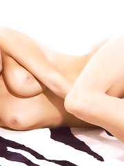 Top 50 Pornography Images of Amanda..