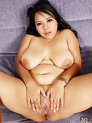 Asia Porno Picture Annie