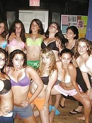 Chicas en grupo +de2 - 38 immagini -..