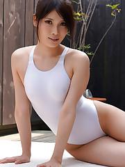 Sexvui Akemi Horiuchi Surprise Porn Bod..