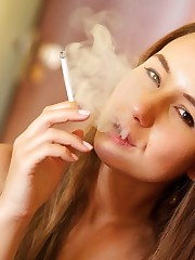 Smoking Heaven Free Galleries