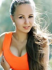 Ukraine singles ladies. Online Russian..