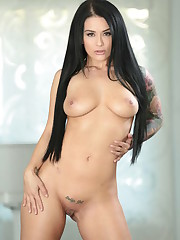 Katrina Jade in Have fun Me Photo 20..
