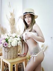Sexy Thailand Girls: Sexy Thailand..