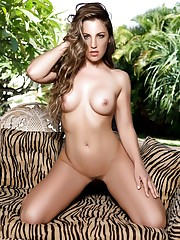 Sarah Louise 2 - pics - xHamstercom