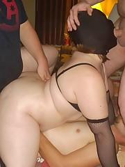 Pizza -  sex mobile porn
