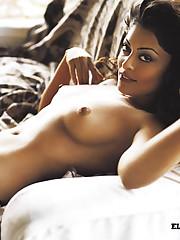 Playboy Juliana Paes - Brasil Maio 2004..