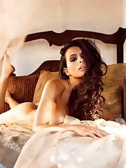 La Vagina de Gabriela Milagre..