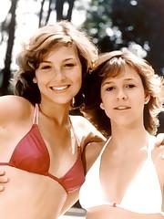 Little darlings 1980 trailer