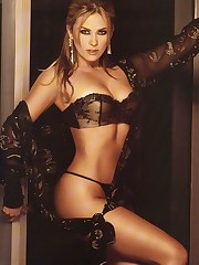 Aracely Arambula 24 , Guide All Web