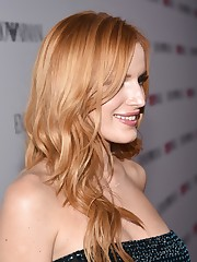 Bella Thorne pictures gallery (186)..