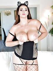 Witness and Save As alison tyler sexy..