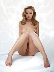 Kristen bell hot naked - Quality porn
