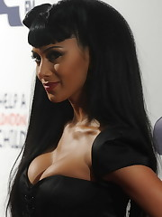 World Celebritie Celebrity Nicole..