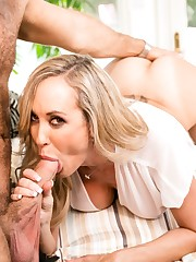 Brandi Love - Pretty Dirty