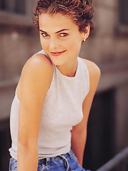 Keri Russell Bing images