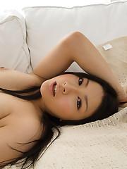 megumi haruka av idol high-res picture