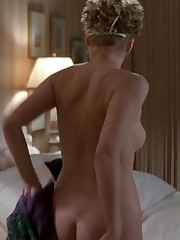 Sharon Stone - The Muse (1999) - Celebs..