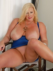 40 plumper killer xxx - xxx hot..