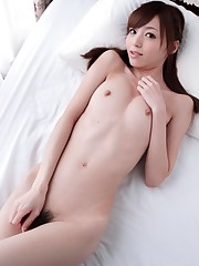 Download Sex Pics Aino Kishi Naked..