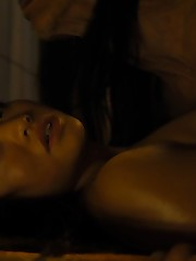 Naked video celebs sex
