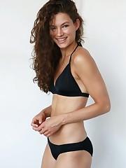 Alexa Jones - lemanagement