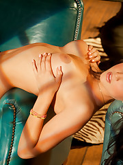 PLAYBOY PLUS PLAYMATES PLAYMATE OF THE..