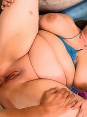 Virgin Fucky-fucky Porno Naked..