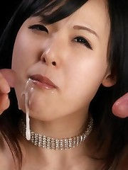Handjob Japan HBJobs.org