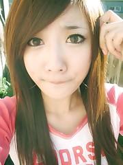 Top Korea 팝 스타: Thai teen cute,..