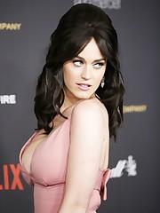 Katy Perry MOTHERLESSCOM