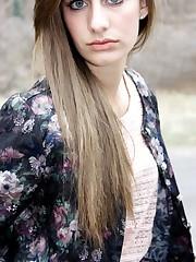 Hannah Elizabeth Photography: March 2011