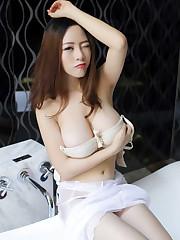 Чжолинь Мэймэй (Zhuo Lin..