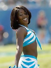 """2008 Best NFL Cheerleaders +80 """".."""