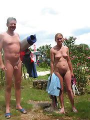 May 2017 the sl naturist