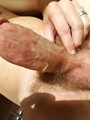 Jack off meaning - Quality porn