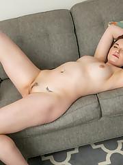 Amber Smith - Cosmid