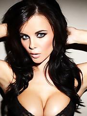 Emma Glover8