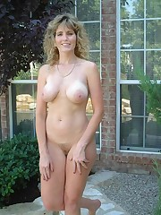 Best Unexperienced MILFs - The Sexiest..