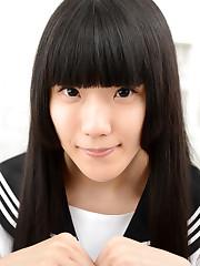 Onet Ichigo Aoi Nice Report Jav Hd Images