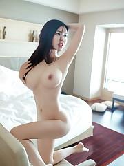 TuiGirl No.025 @PhimVu Category Sexy:..