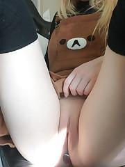 Reddit Crawler adorableporn