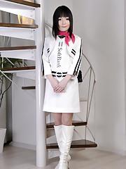 Japanese Anna Natsuki Piedi Boobyxvideo..
