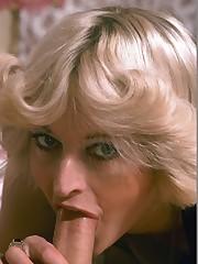 2251.jpg Porno Pic From Vintage Erotica..