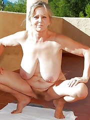 Download Hump Pics Old Woman Is..